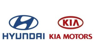 Особенности автомобилей Hyundai и Kia