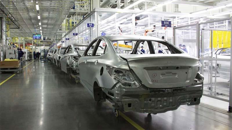 Где производят Хендай Грета для России – чья сборка мотора
