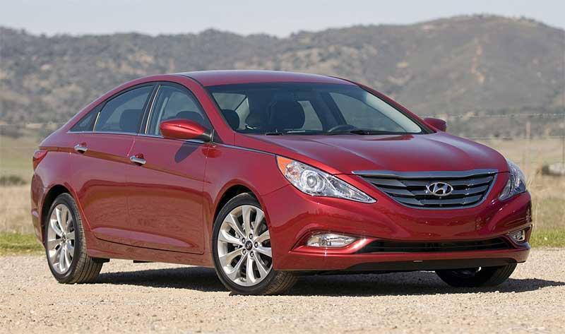 Hyundai-Sonata-2011-года
