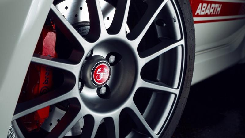 Какая разболтовка колес на Hyundai Solaris