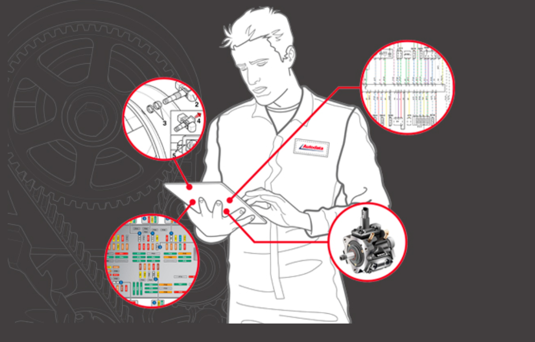 Что такое диагностическая проверка кода неисправности?