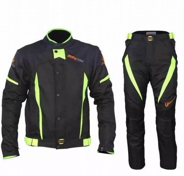 Обзор мотокостюмов в интернет-магазине motokratiya.ru
