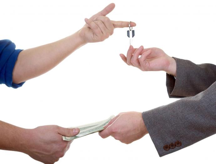 Договор купли-продажи транспортного средства: что важно учесть перед сделкой